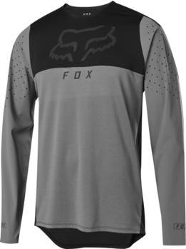 fox-tools-fox-flexair-delta-men-pewter