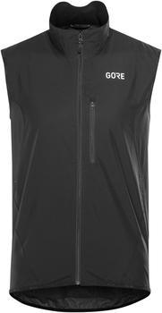 Gore C3 GWS Light Vest black