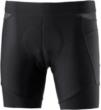 Löffler Light Hotbond Bike trousers Mens black