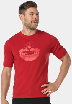 bontrager-evoke-tech-t-shirt-mens-cardinal
