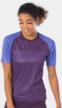 bontrager-rhythm-tech-t-shirt-womans-ultraviolet-mulberry