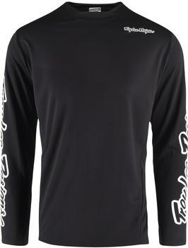 troy-lee-designs-sprint-men-black