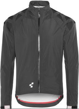 Cube Blackline Jacket