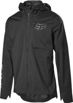 fox-tools-fox-flexair-pro-jacket-black