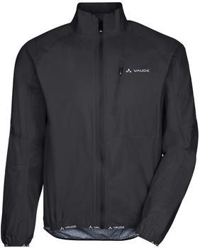 vaude-mens-drop-jacket-iii-black-uni