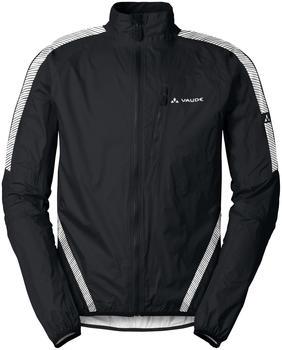 vaude-mens-luminum-performance-jacket-black-uni