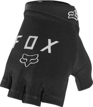 fox-tools-fox-ranger-gel-glove-short