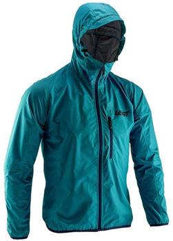Leatt DBX 2.0 jacket Woman's mint