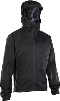 ion Layer Scrub AMP Jacket black