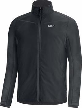Gore R3 -TEX INFINIUM Men's black