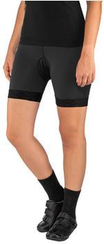 ion Traze Shorts Damen black
