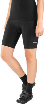 Endura Xtract Shorts Damen schwarz