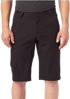 giro-arc-shorts-herren-black