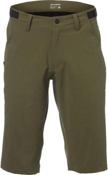 giro-truant-shorts-herren-olive