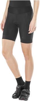 bontrager-anara-shorts-damen-black
