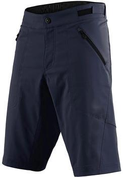 troy-lee-designs-skyline-shell-shorts-navy