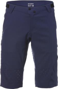 giro-havoc-shorts-herren-midnight-blue