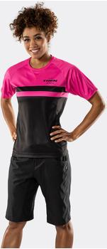 bontrager-rhythm-shorts-damen-black