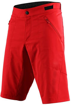 troy-lee-designs-skyline-shell-shorts-red