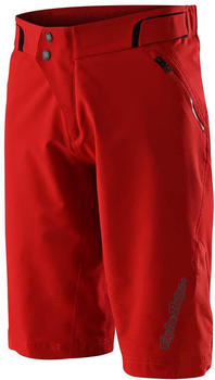 troy-lee-designs-ruckus-shell-shorts-red