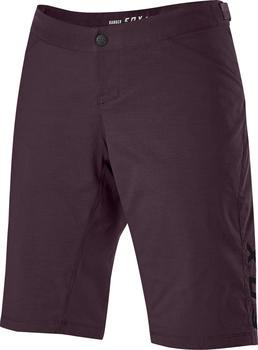 fox-tools-fox-flexair-shorts-damen-dark-purple