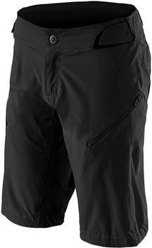 troy-lee-designs-lilium-shell-shorts-damen-black