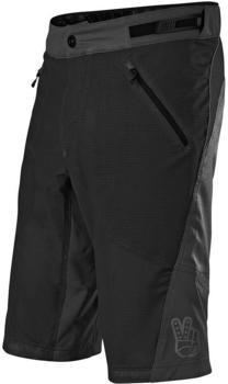 troy-lee-designs-skyline-air-shell-shorts-black