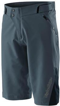 troy-lee-designs-ruckus-shell-shorts-grey