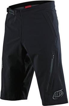 troy-lee-designs-resist-shorts-black