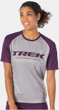 bontrager-rhythm-tech-t-shirt-womans-gravel-mulberry