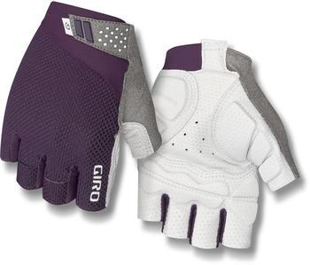 giro-monica-ii-gel-gloves-ladys-dusty-purple