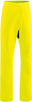 Gonso Drainon safety yellow (2020)