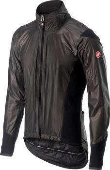 Castelli Idro Pro 2 Jacket 19079 black