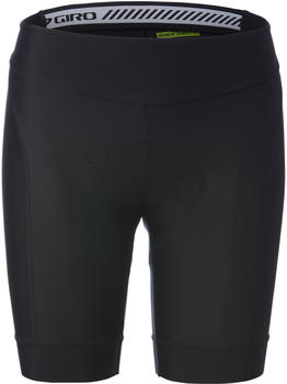 Giro Chrono Sport Shorts Herren black