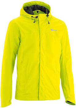 Gonso Save Light Men safety yellow (2020)