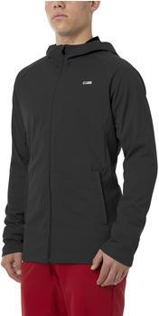 giro-ambient-jacket-men-black-2020