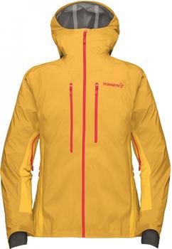 norrna-w-lyngen-windstopper-hybrid-jacket-eldorado