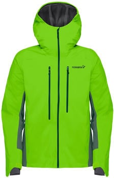 norrna-m-lyngen-windstopper-hybrid-jacket-bamboo-green