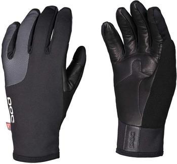 poc-thermal-glove-black