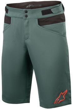 alpinestars-drop-40-shorts-bikeshorts-atlantic