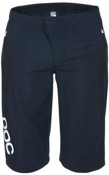 poc-poc-essential-enduro-shorts-bikeshorts-uranium-black