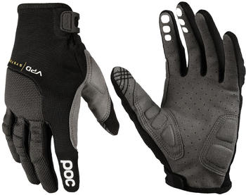 poc-resistance-pro-dh-glove-uranium-black
