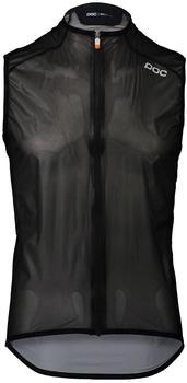 poc-avip-luminous-vest-navy-black