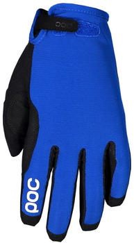 poc-resistance-enduro-adjustable-glove-light-azurite-blue