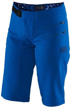 100-woman-airmatic-blue