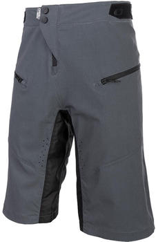 oneal-pin-it-grey
