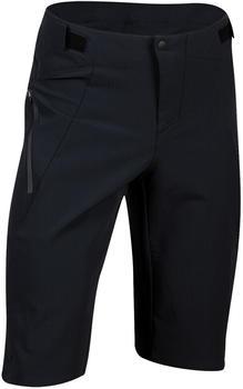 Pearl Izumi Launch Shell Shorts Men black (2020)