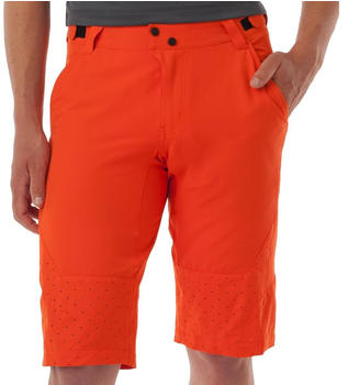 Giro Havoc Orange