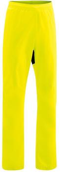 Gonso Drainon safety yellow