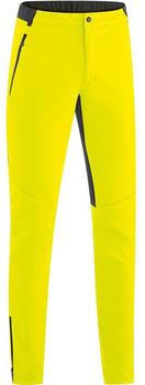Gonso Men Odeon safety yellow